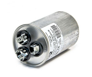 55 Mfd Capacitor