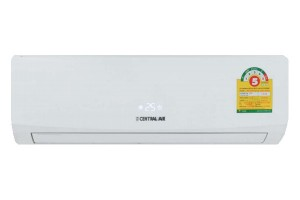 แอร์ Central Air รุ่น IFE COOL POWER R32