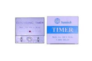 ทามเมอร์ Sumtech