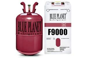 น้ำยาแอร์ แบบถังยี่ห้อ Blue Planet หลายขนาด