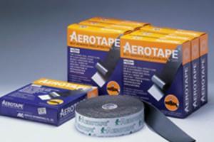 เทปโฟม Aero Tape