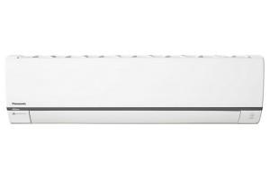 แอร์ Panasonic รุ่น Standard Inverter ทำงานเงียบสนิท