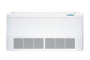 แอร์ Mitsubishi Electric รุ่น FLEXY TYPE ให้ลมเย็นกว้างและไกล