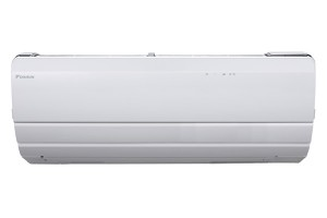 แอร์ Daikin รุ่น Urusara 7 ประหยัดไฟสูงสุด ด้วยระบบอินเวอร์เตอร์