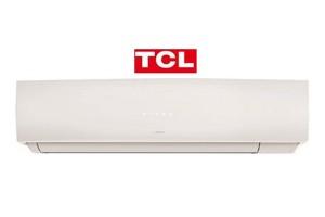 แอร์ TCL รุ่น KA-Series มีระบบทำความสะอาดตัวเอง