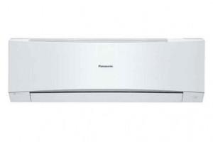 แอร์ Panasonic รุ่น Standard New แอร์ใช้งานทั่วไป ราคาถูก ไม่เน้นฟังก์ชั่น