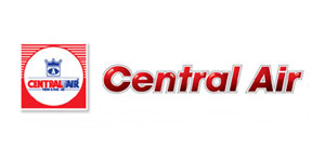 แอร์ Central air ราคา
