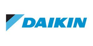 ราคาแอร์ไดกิ้น (Daikin)