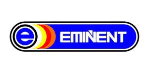ราคาแอร์อีมิแน้นท์ (Eminent)