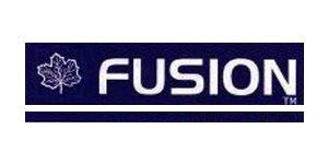 แอร์ Fusion ราคาส่ง