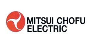 แอร์Mitsui Chofu Electric