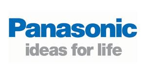 แอร์ Panasonic ราคา