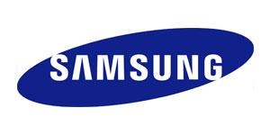 ราคาแอร์ซัมซุง (Samsung)