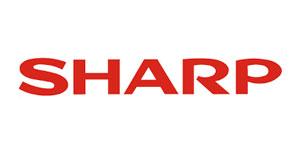 ราคาแอร์ชาร์ป (Sharp)