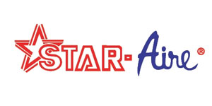 แอร์ Star Aire ราคาส่ง