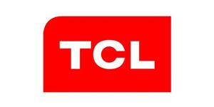 ราคาแอร์ทีซีแอล (TCL)