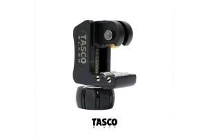 คัตเตอร์ ตัดท่อ TASCO