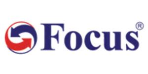 ราคาแอร์โฟกัส (Focus)