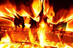 วิธีผ่อนคลายความร้อนในบ้าน ทำให้ห้องเย็นลงได้อย่างทันใจ