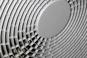 หน้าร้อนนี้ ใช้แอร์อย่างไรให้เย็นฉ่ำ ช่วยประหยัดไฟได้ตลอด