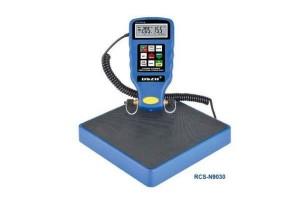 กิโลดิจิตอล แม่เหล็กไฟฟ้า ประสิทธิภาพสูง RCS-N9030