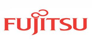 ราคาแอร์ฟูจิตสึ (Fujitsu)