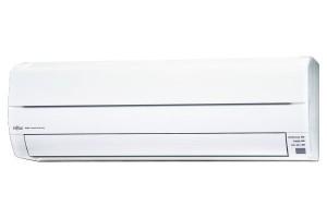 แอร์ Fujitsu รุ่นใหม่ iPower ดีไซน์กะทัดรัด มาพร้อมประสิทธิภาพสูงสุด