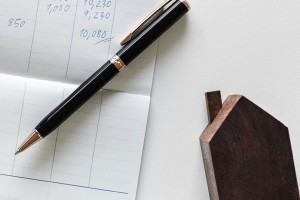 11 วิธีประหยัดแอร์ ทำได้ได้ง่ายๆ ด้วยตัวคุณเอง ไม่ต้องลงทุนเพิ่ม
