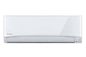แอร์ Panasonic รุ่น Standard i-AUTO เย็นเร็วทันใจ ตั้งแต่เปิดเครื่อง