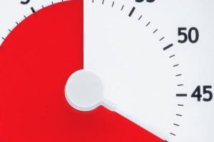 Timer (ทามเมอร์) คืออะไร และวิธีการเลือกใช้งานอย่างถูกต้อง
