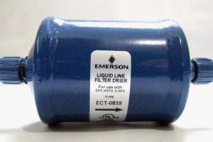 รู้จัก Filter Drier อุปกรณ์ดูดซับความชื้น ส่วนประกอบสำคัญของแอร์ที่จะขาดไม่ได้