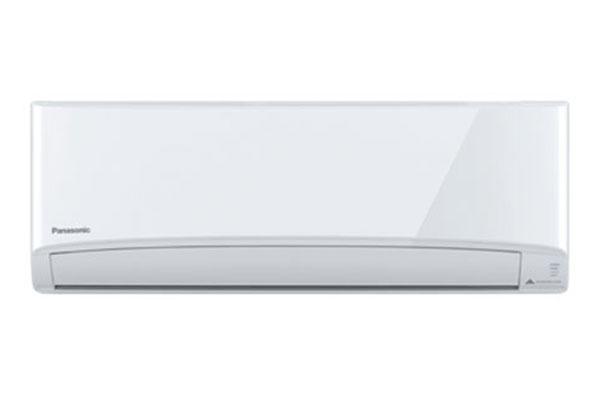 แอร์ Panasonic รุ่น Standard เบอร์ 5 ประหยัดไฟ
