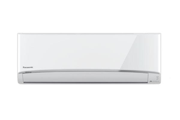 แอร์ Panasonic รุ่น Standard Inverter (ใหม่)