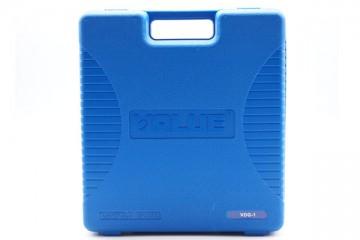 ชุดเกจ์คู่ หน้าจอดิจิตอล VALUE รุ่น VDG-1 วัดได้ทุกระบบน้ำยาแอร์