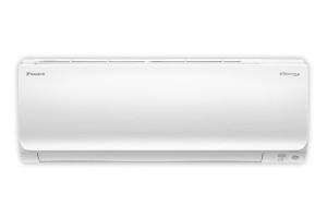 แอร์ Daikin รุ่น Super Smart Inverter ควบคุมความชื้น ส่งลมเย็นสบาย