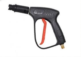 ปืนฉีดน้ำแรงดันสูง G3