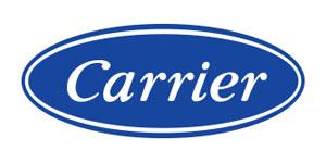แอร์ Carrier ราคา